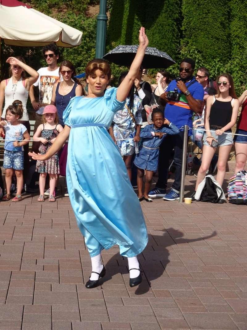 Vos photos avec les Personnages Disney - Page 2 Dsc07916