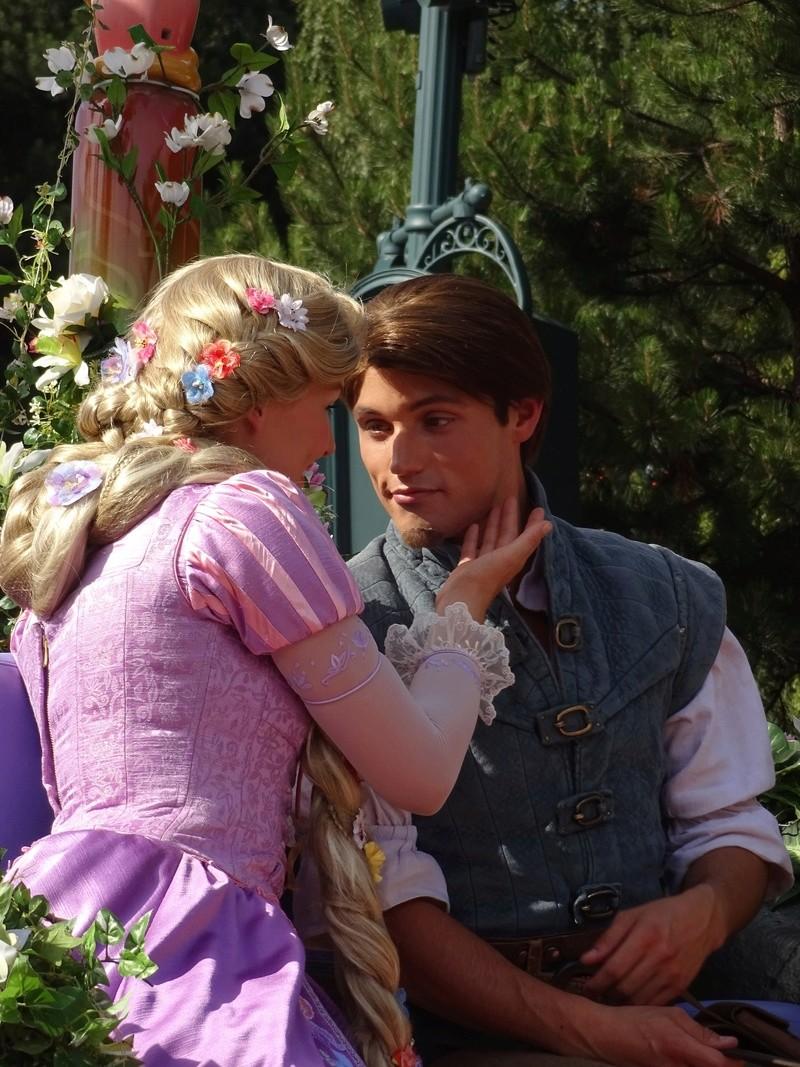 Vos photos avec les Personnages Disney - Page 2 Dsc07919