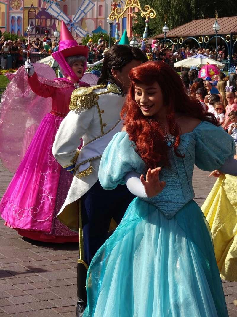 Vos photos avec les Personnages Disney - Page 2 Dsc07921