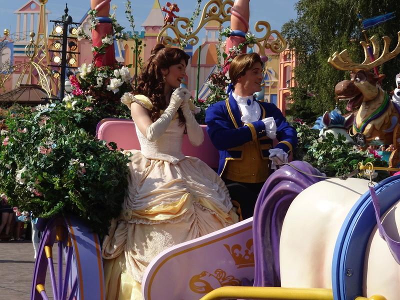 Vos photos avec les Personnages Disney - Page 2 Dsc07922