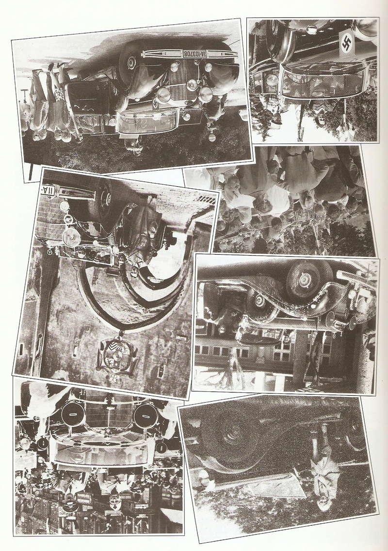 la 770 K du Führer (Adolf HITLER) - Page 3 Scanne10