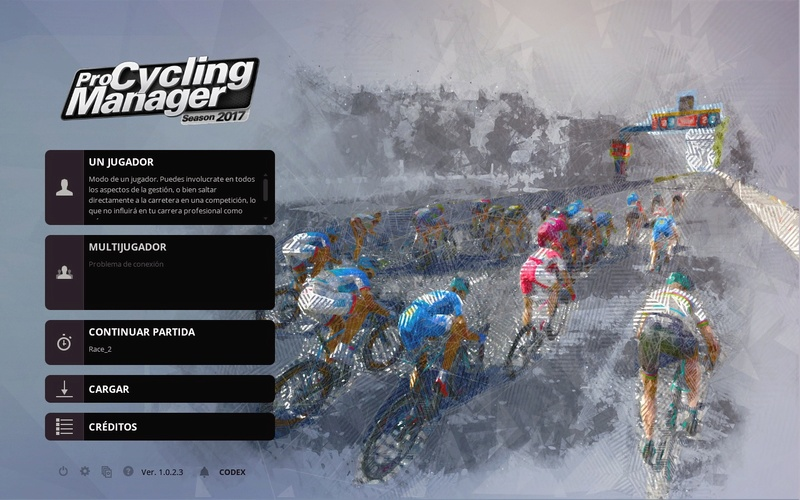 Pro Cycling Manager - Página 2 Pro1710