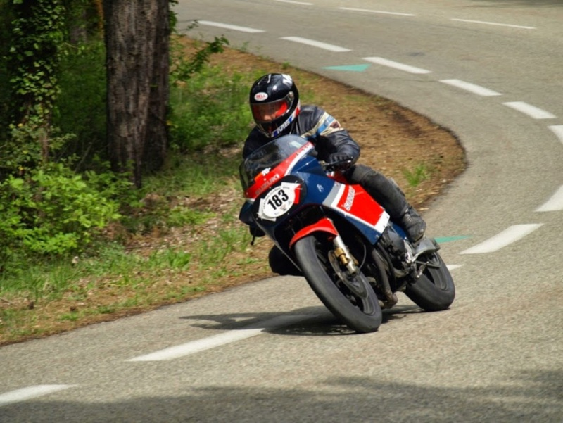 GSXR For Ever ! Le topic du Gex .. - Page 33 P4267010