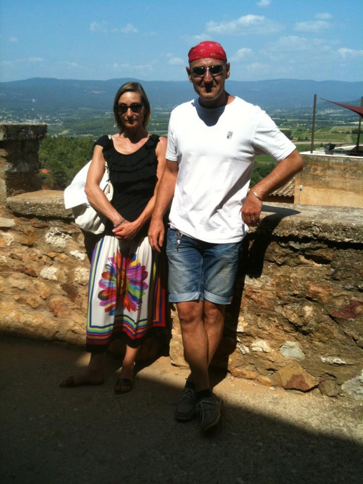 my Elise story: diario di un'avventura:  S2 silver / S3 136cv / S3 20th Image111