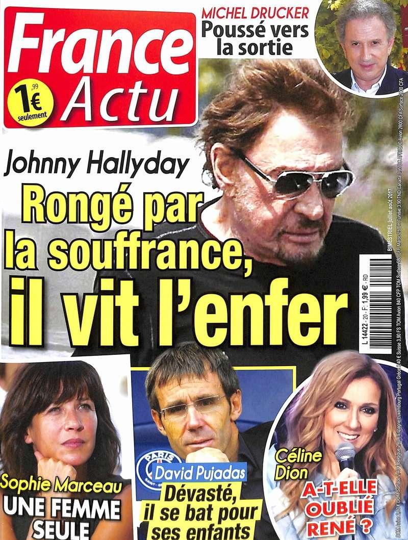 Johnny dans la presse 2018 - Page 17 L4422_10