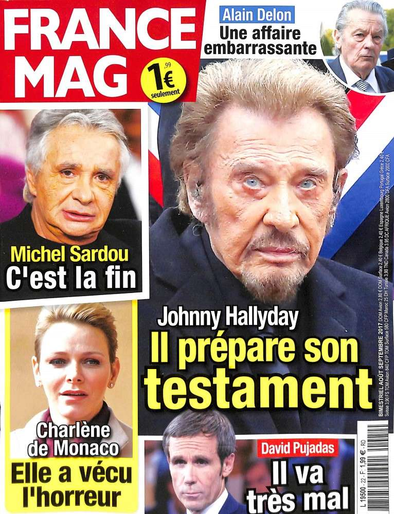 Johnny dans la presse 2018 - Page 17 L9500_10