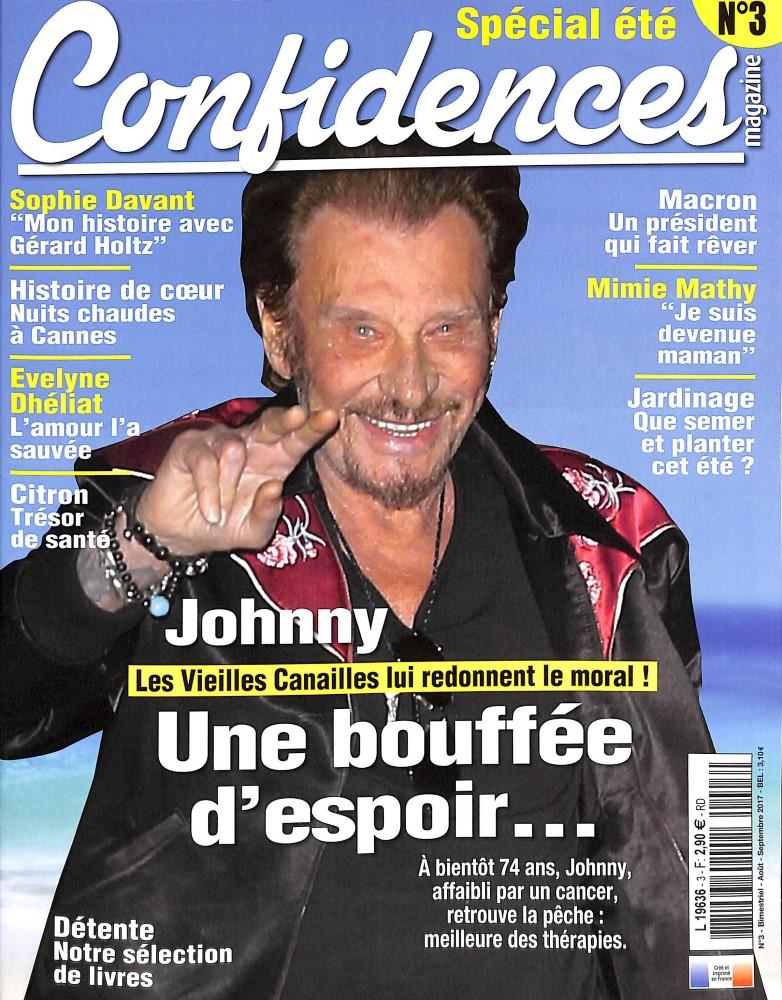 Johnny dans la presse 2018 - Page 17 L9636_10