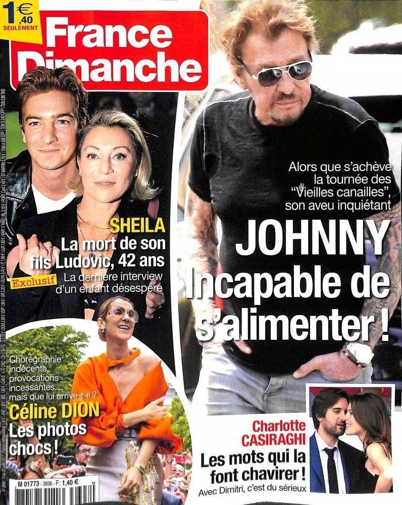 Johnny dans la presse 2018 - Page 17 M1773_10