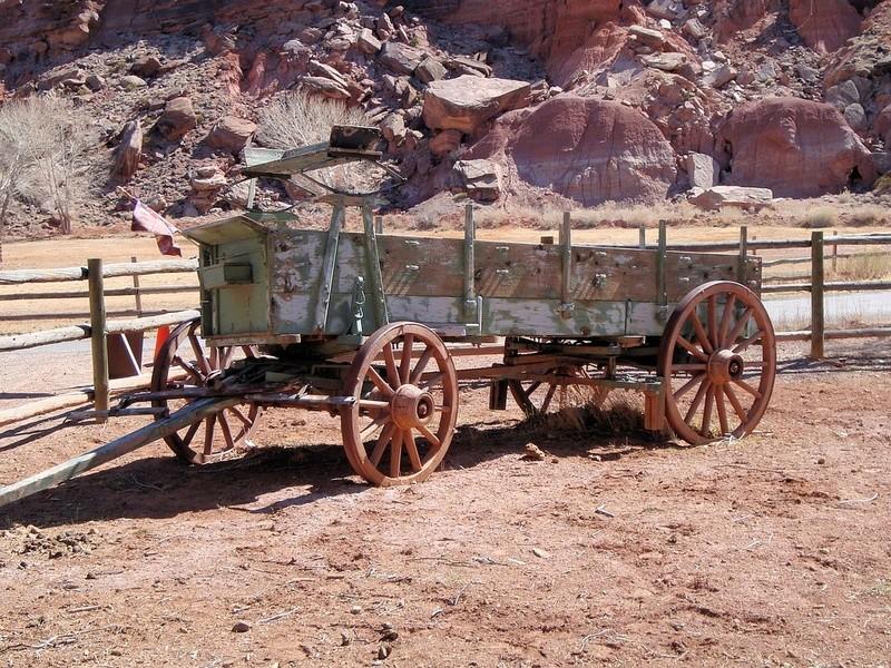 Diverses images  Car-1910