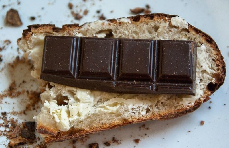 Le chocolat Choc2310