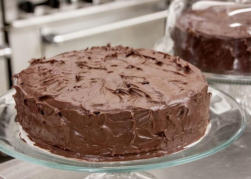 Le chocolat Choc2410
