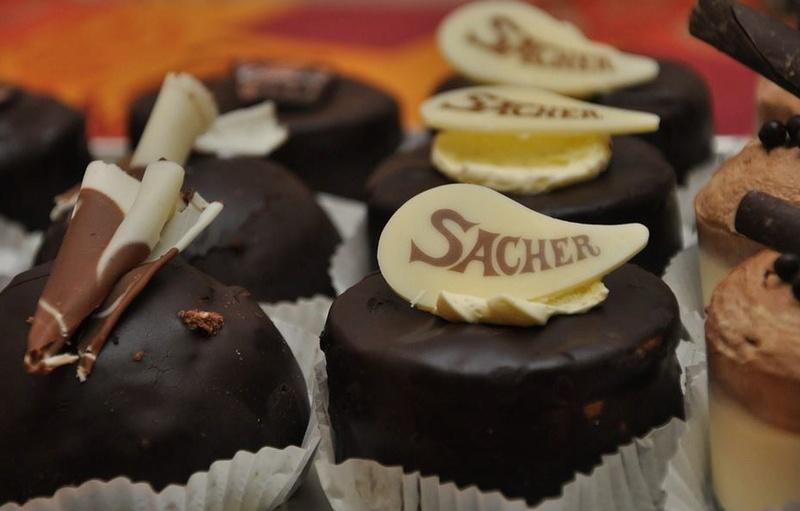 Le chocolat Choc2810