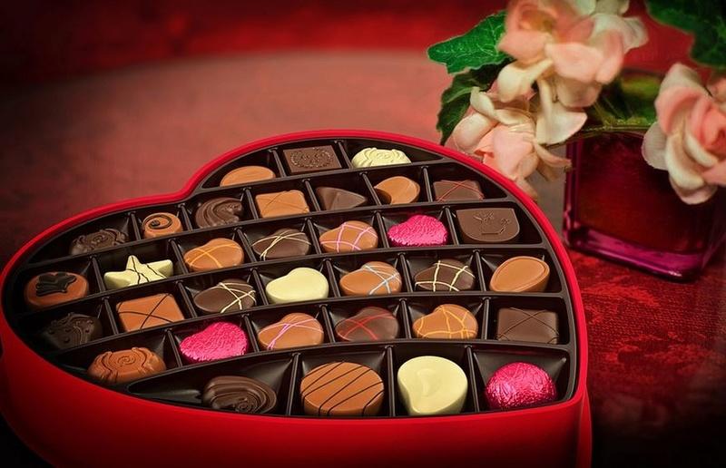 Le chocolat Choc710