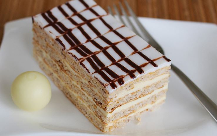 Desserts Dess10