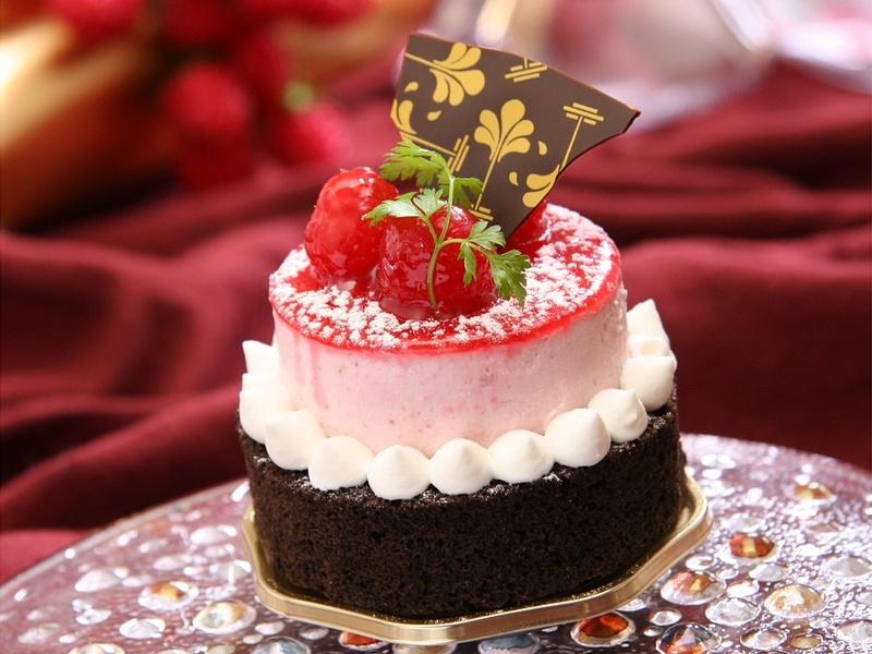 Desserts Dess110