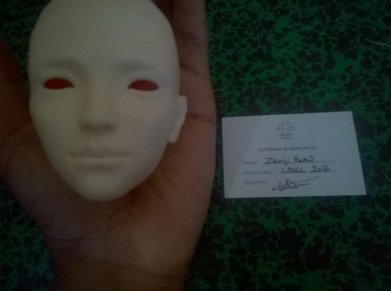 [Vente] YouplaDolls SD Head Zenji Wp_20111