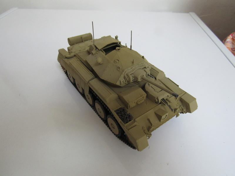 maquette char 5_1110