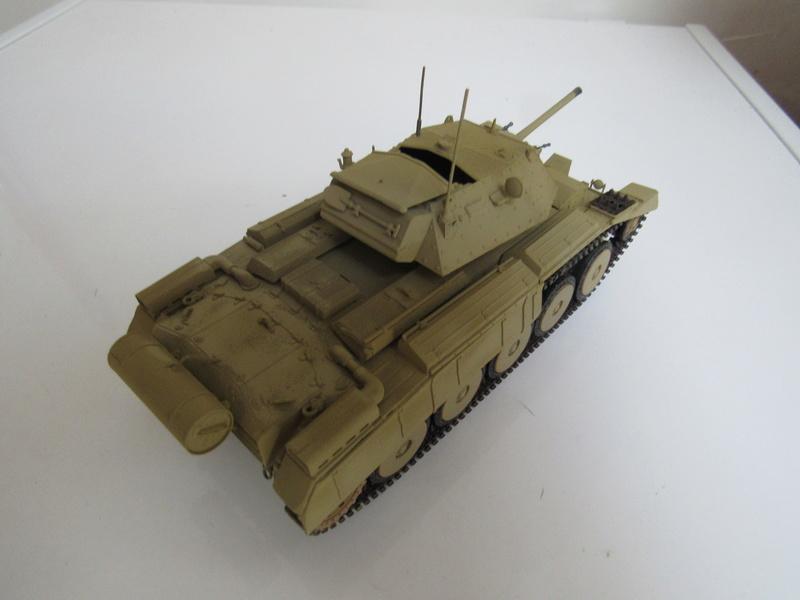 maquette char 5_1210