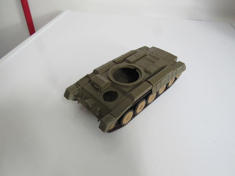 maquette char 5_210