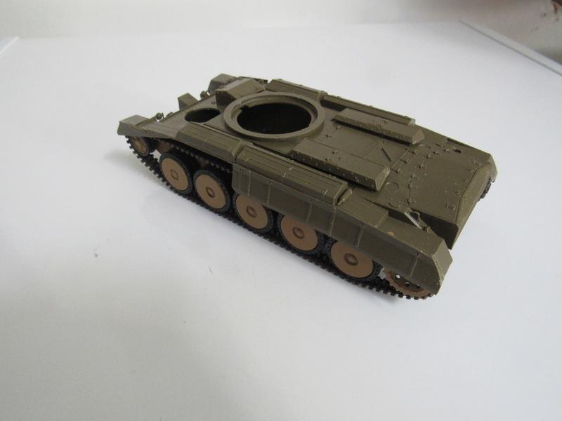 maquette char 5_510