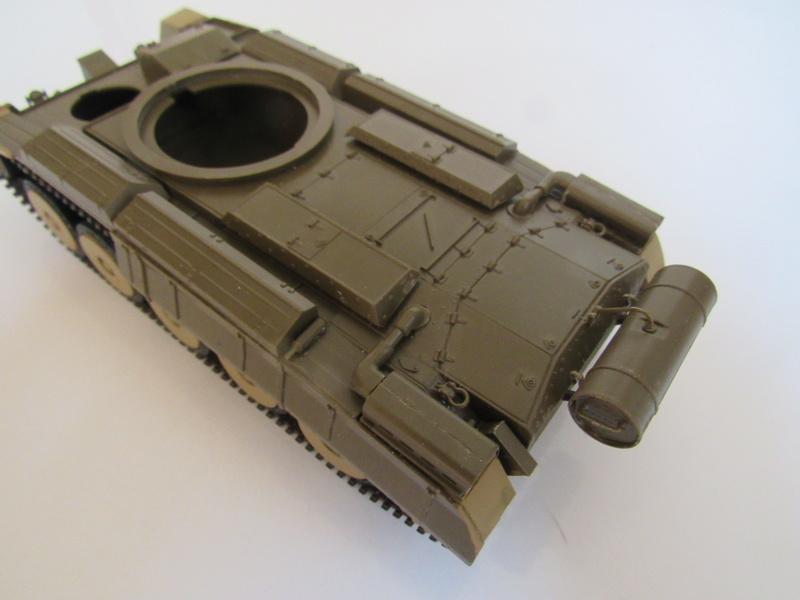 maquette char 5_610
