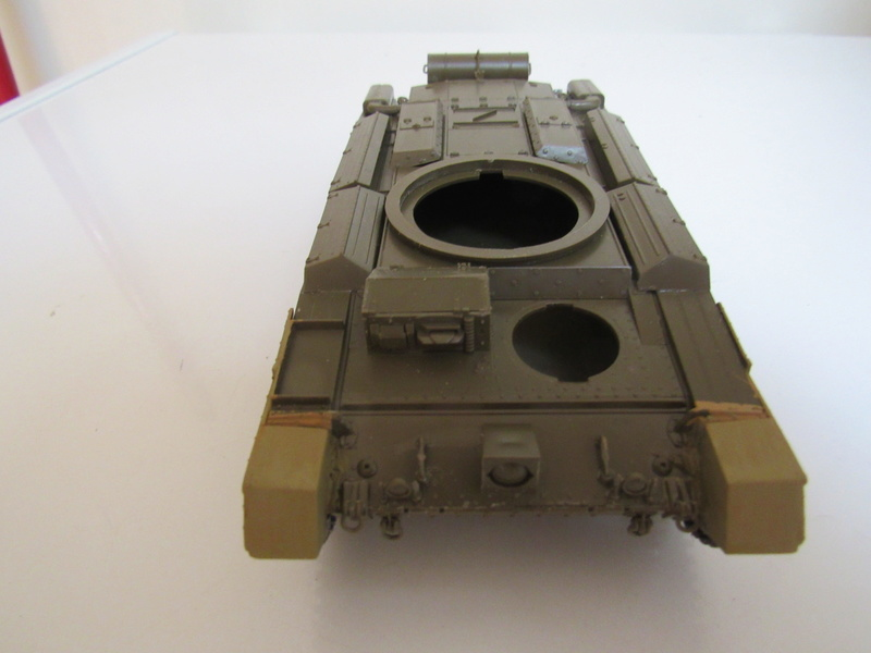 maquette char 5_710