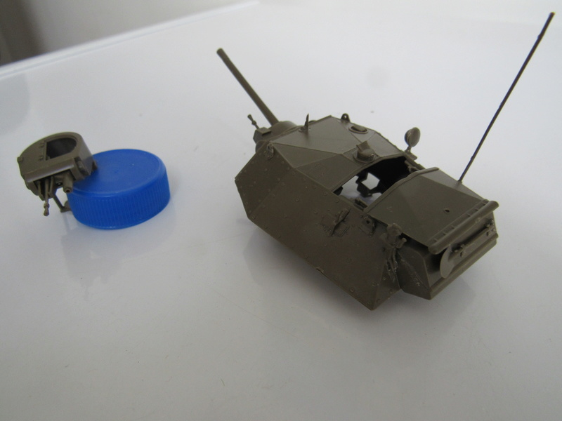 maquette char 5_910