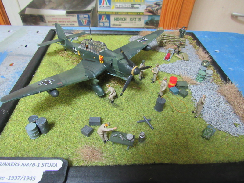 bombardier allemand Img_3410