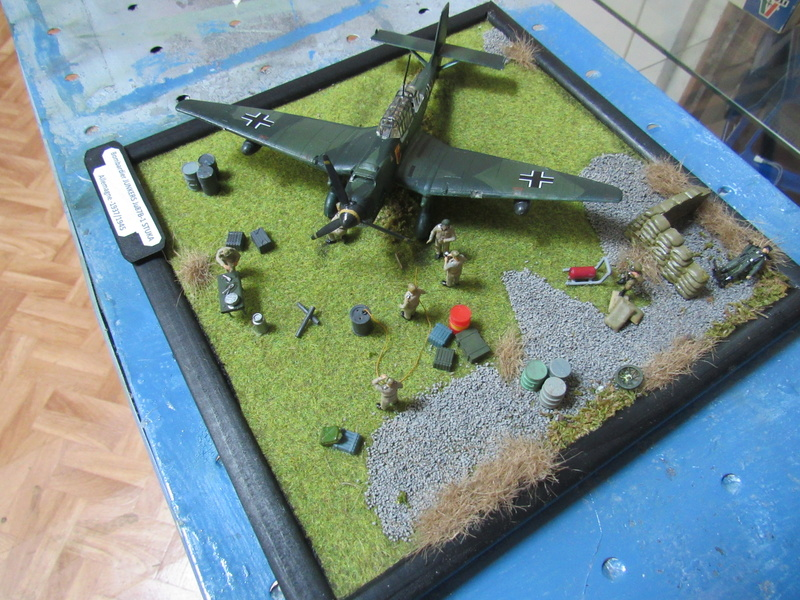 bombardier allemand Img_3411