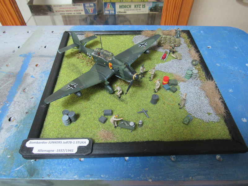 bombardier allemand Img_3412