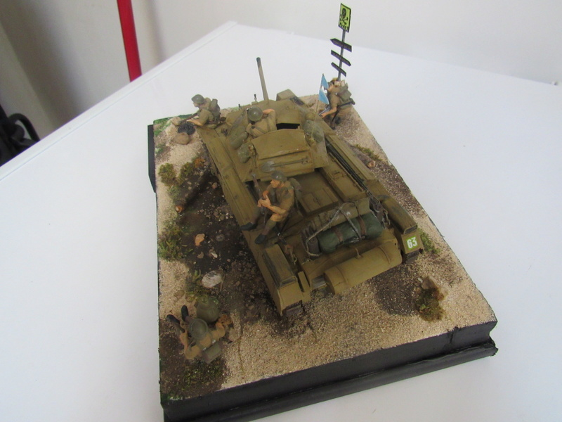 maquette char Img_4336