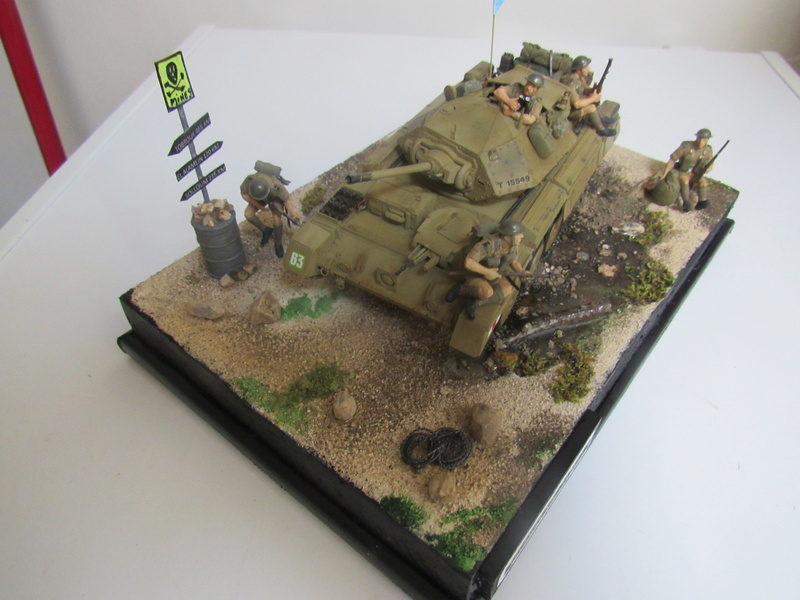 maquette char Img_4337