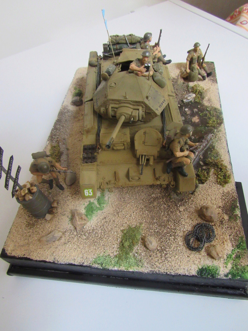maquette char Img_4338