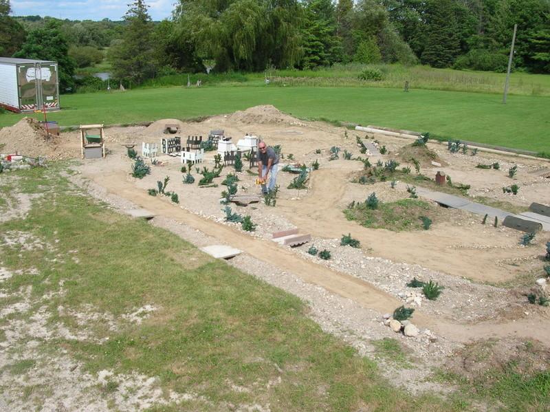 Kitchener field update Dscn9136
