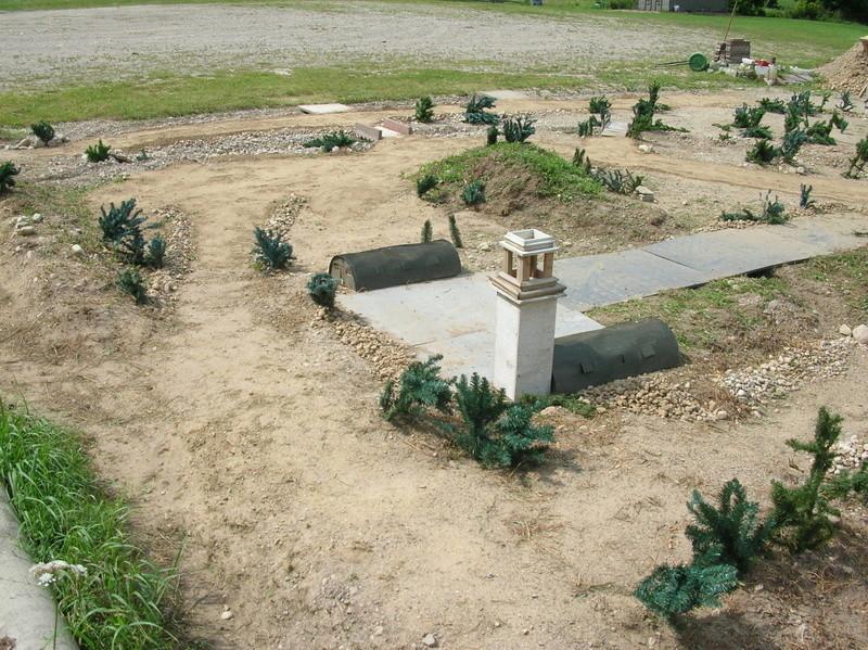 Kitchener field update Dscn9137