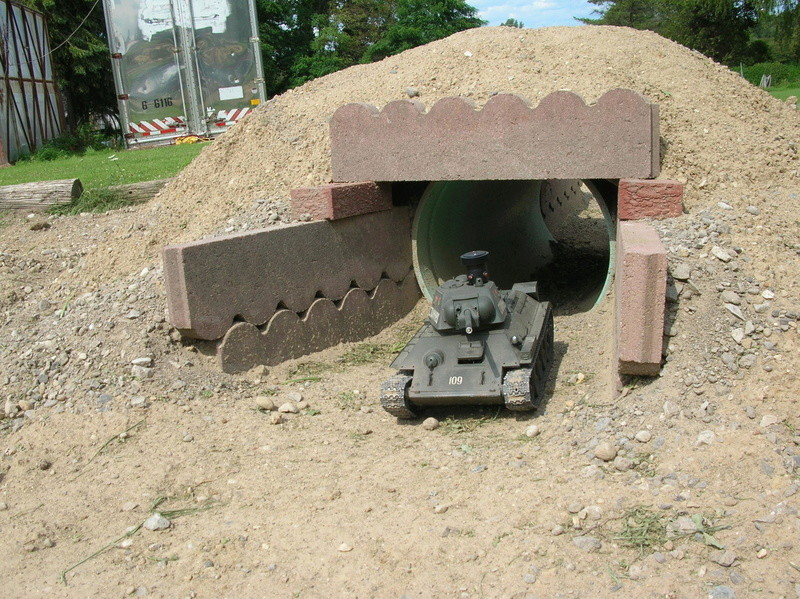 Kitchener field update Dscn9143
