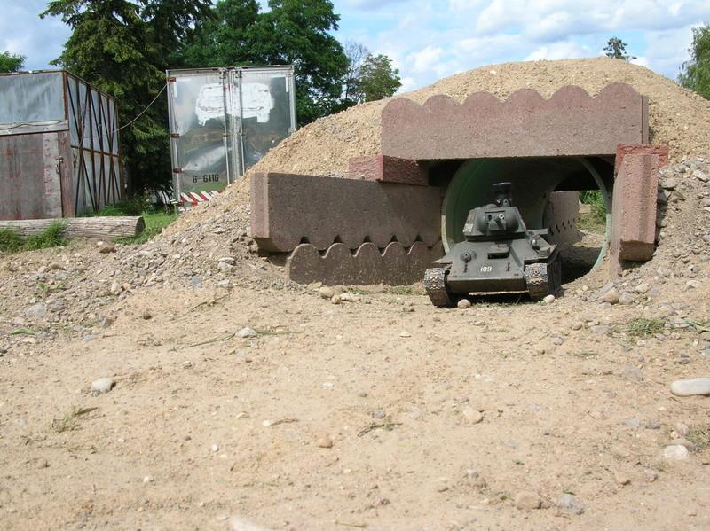 Kitchener field update Dscn9144