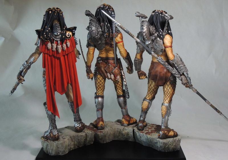 Predators Trio - Page 2 Dscn3616