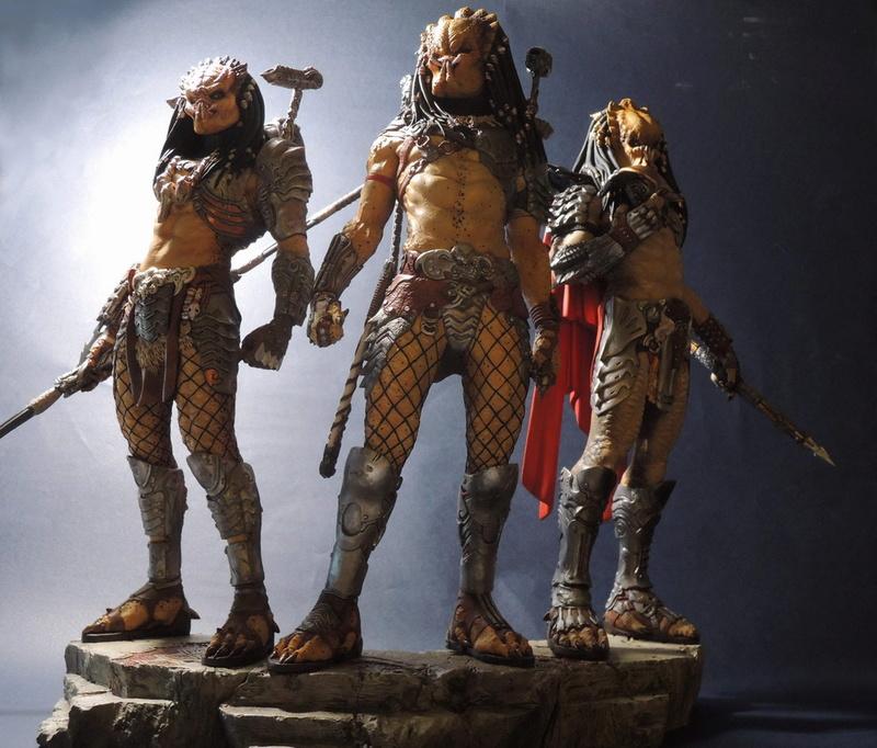 Predators Trio - Page 2 Dscn3713