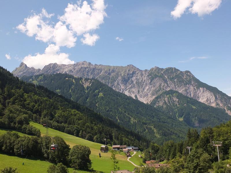 Autriche Dscf2610