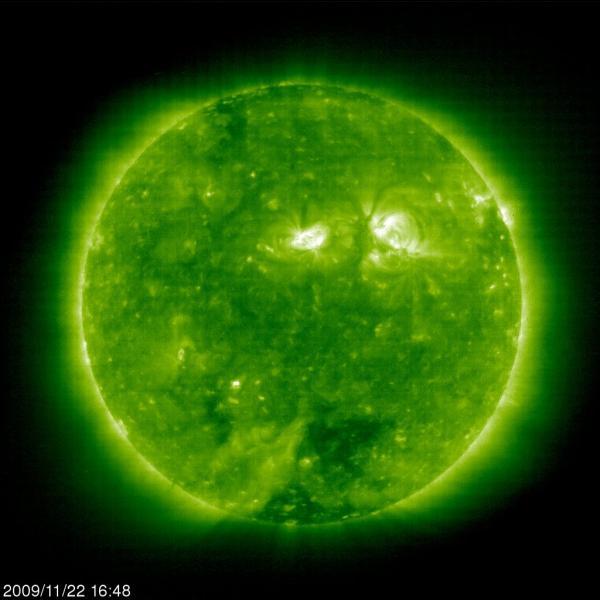 Quelle est la véritable couleur du soleil? 14_pdb10