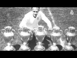 Best footballeur de l histoire Images13