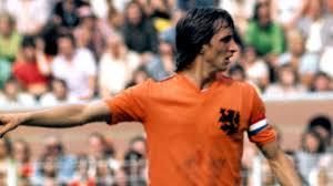 Best footballeur de l histoire Images15