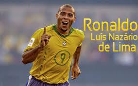 Best footballeur de l histoire Images16