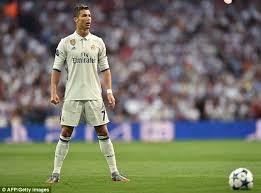 Best footballeur de l histoire Images19