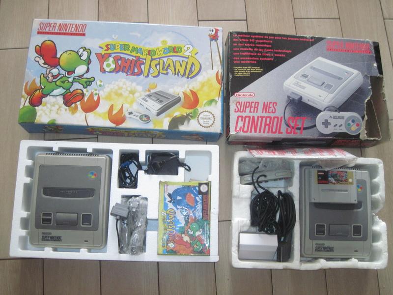 [TROP TARD!!] Pack custom Super Nintendo - Page 6 Img_0710