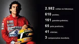 Qui est le plus grand sportif de tout les temps selon le Gamopat ? Th_1110