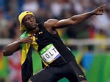 Qui est le plus grand sportif de tout les temps selon le Gamopat ? Th_1310