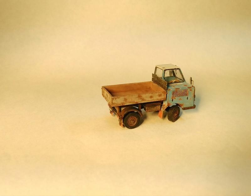 Multicar M22 (Auhagen) Img_2055