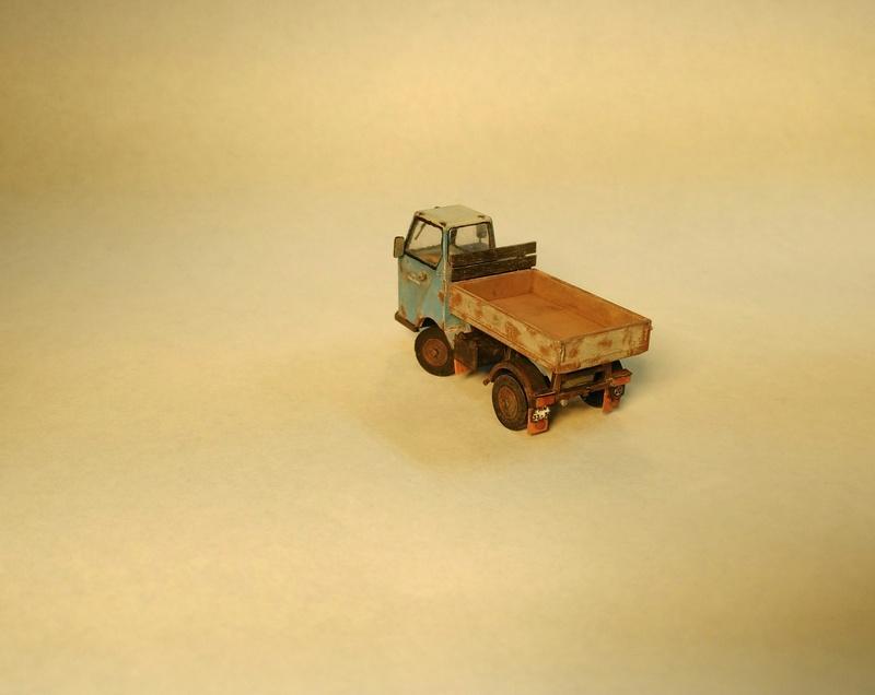 Multicar M22 (Auhagen) Img_2056